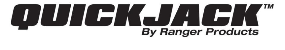 Quickjack 740