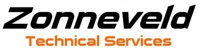 Zonneveld Service