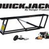 Quickjack Portable Carlifts