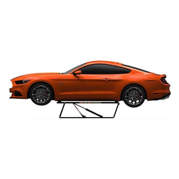 Quickjack BL-5000EXT Portable Car Lift